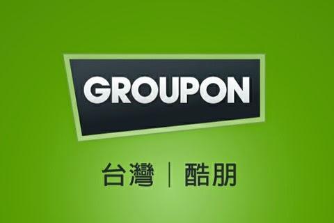 GROUPON[7]