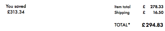 螢幕快照 2015-01-06 下午2.19.07