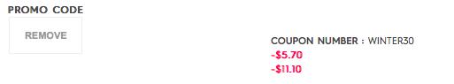 螢幕快照 2015-01-08 上午11.56.44