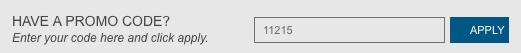螢幕快照 2015-01-16 上午10.42.04