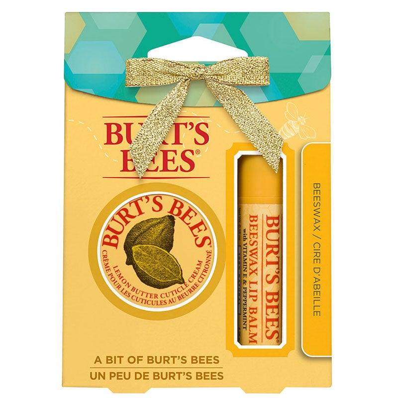 Bit_of_Burts_Beeswax_Holiday14