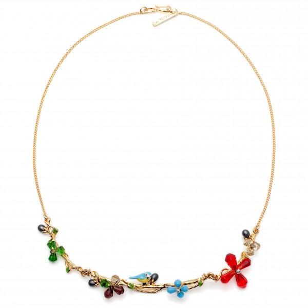 collier-fin-chemin-de-fleurs-et-mesange-