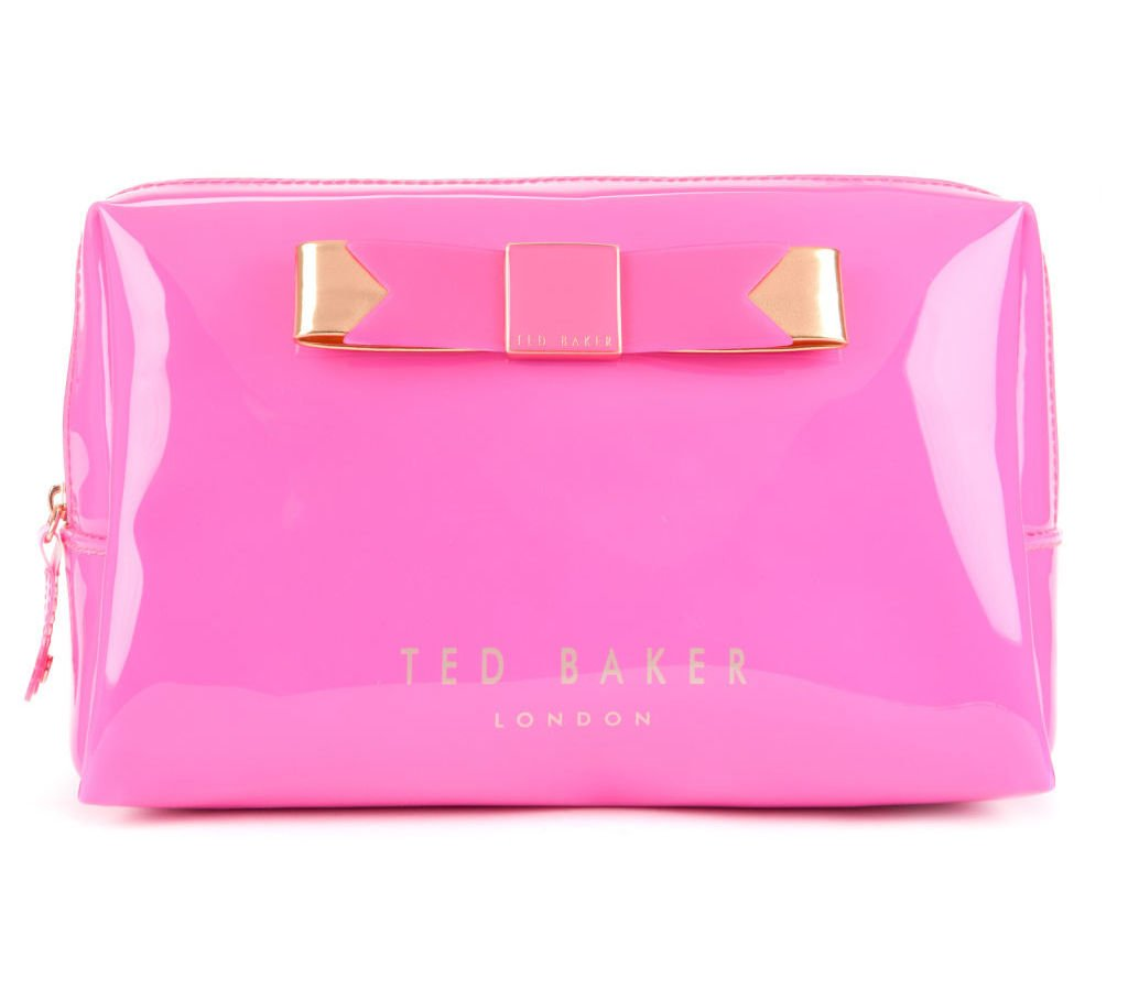 row-Womens-Accessories-Wash-Make-up-Bags-MONTONE-Large-bow-wash-bag-Bright-Pink-DA4W_MONTONE_56-BRIGHT-PINK_1.jpg
