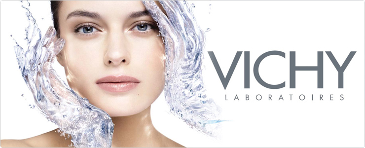 vichy_brand-market.banners-image-206