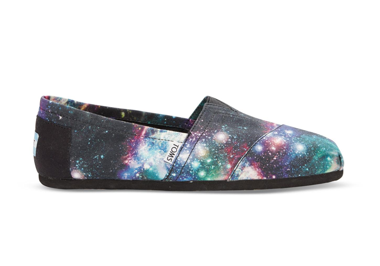 10004418-Galaxy-Mens-Classics-S_1450x1015