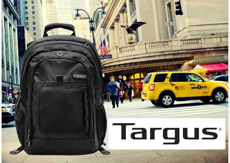 146218-Targus 15_6巨無霸二代商旅後背包