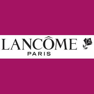 Lancome-Sale-July-2014