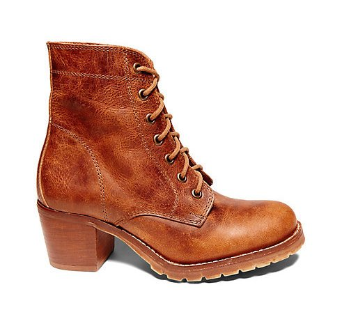 STEVEMADDEN-BOOTIES_ROCOO_COGNAC-LEATHER_SIDE
