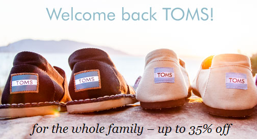 Zulily-Toms-Sale1