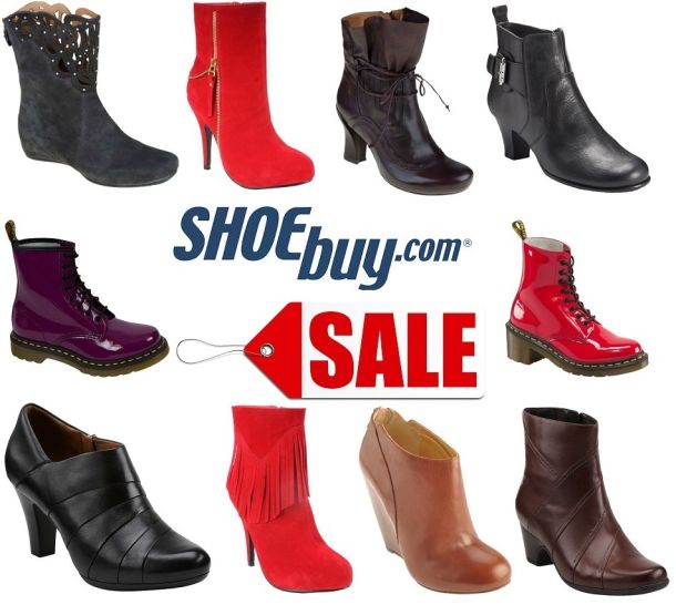 fall-boots-2013-sale-on-Shoebuy