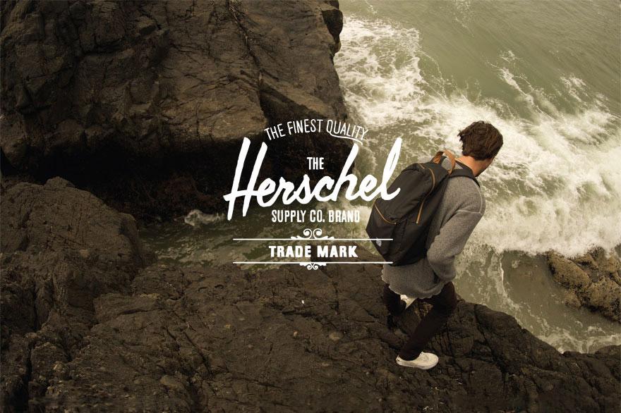 hero_herschel
