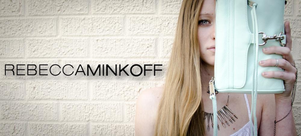 rebecca-minkoff-billboard-rgb