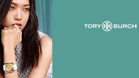 tory-burch_header