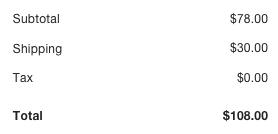 螢幕快照 2015-03-24 下午2.40.10