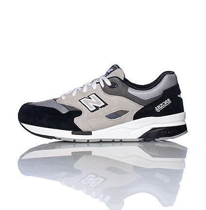CM1600CB_grey_new_balance_1600_sneaker_lp1