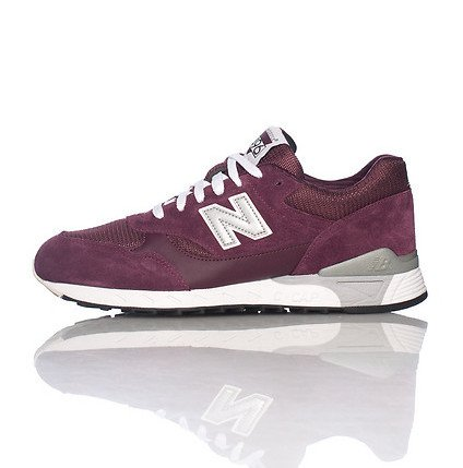 CM496BUR_burgundy_new_balance_496_sneaker_lp1