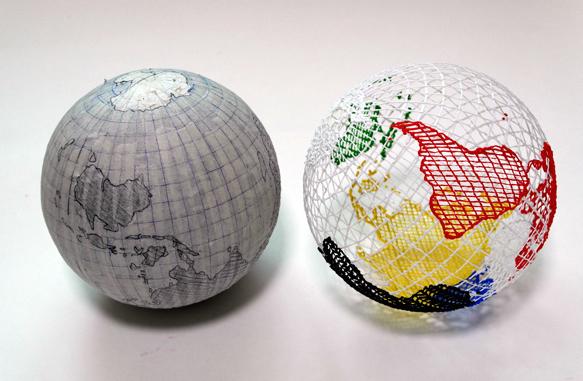 Jina-Sim-Globe-phase-3