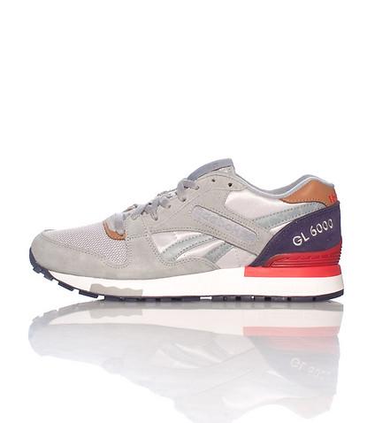 M41773_silver_reebok_gl_6000_sneaker_lp1