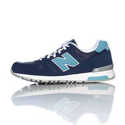 ML565BB_navy_new_balance_565_sneaker_lp1