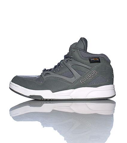 V52118_grey_reebok_pump_omni_mid_cordura_sneaker_lp1