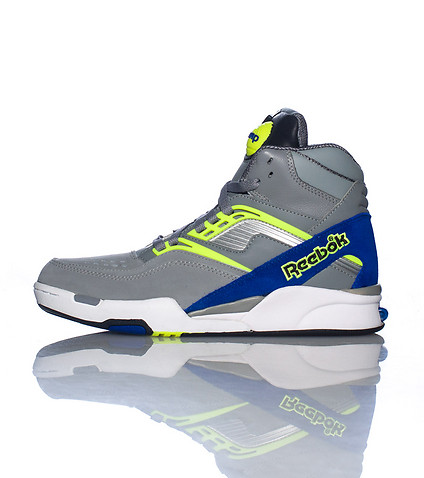 V56262_grey_reebok_twilight_zone_pump_sneaker_lp1