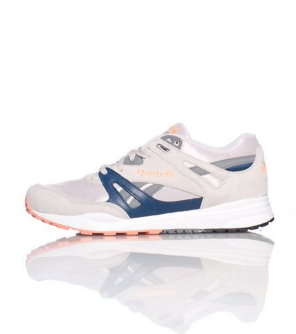 V60428_grey_reebok_ventilator_sneaker_lp1