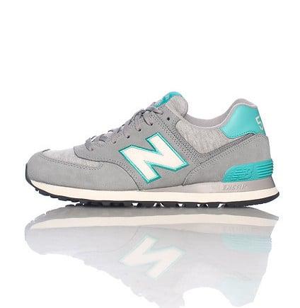 WL574PGR_grey_new_balance_574_sneaker_lp1