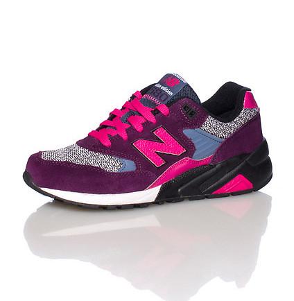 WRT580CM_purple_new_balance_580_sneaker_lp1