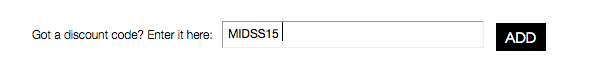 螢幕快照 2015-04-10 下午3.43.57