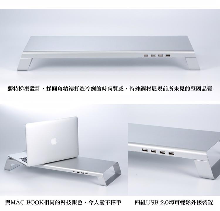 DCBB03-A9005FHBG000_542288fa752d1