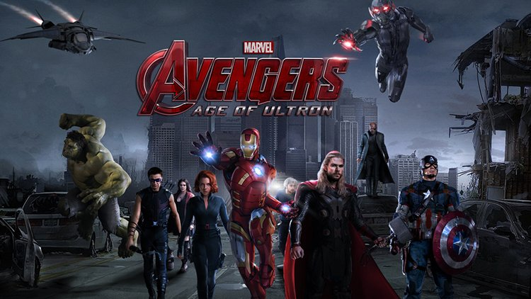 avengers-age-of-ultron-trailer-comic-con-2014