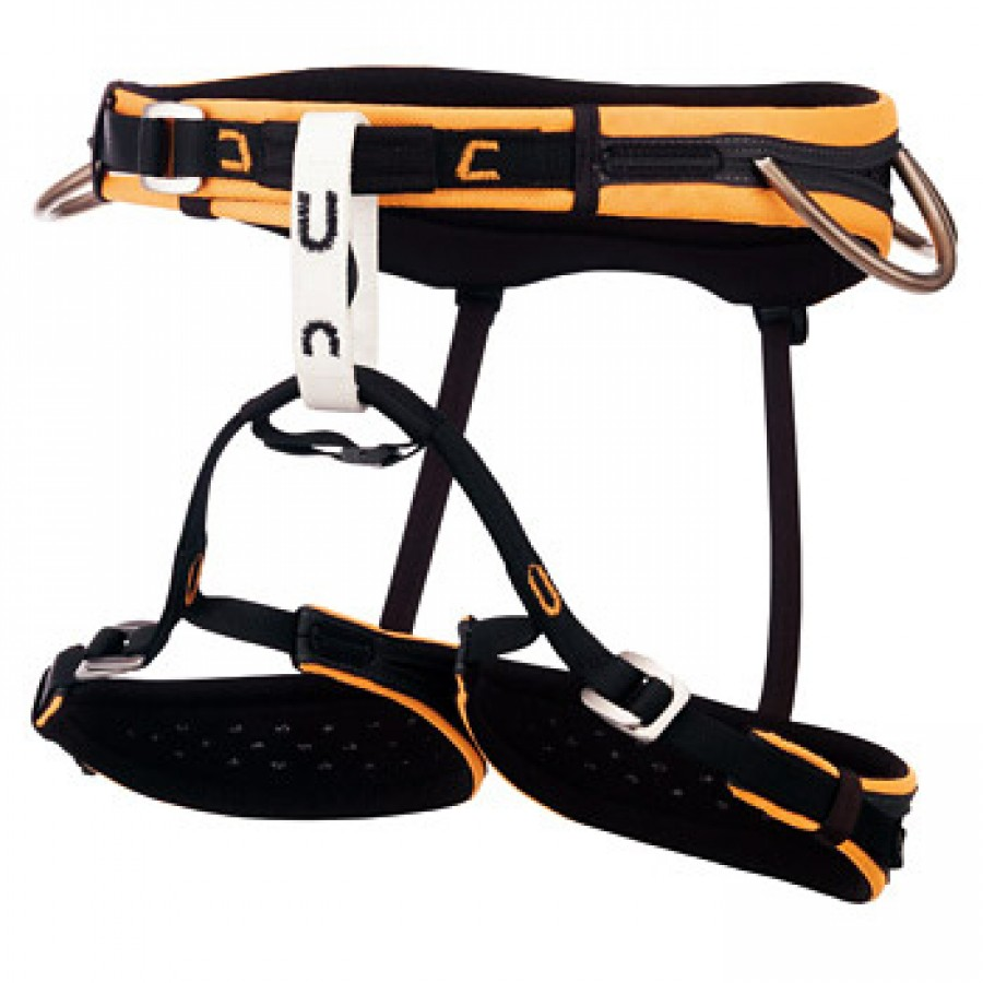 camp-stratos-harness_3