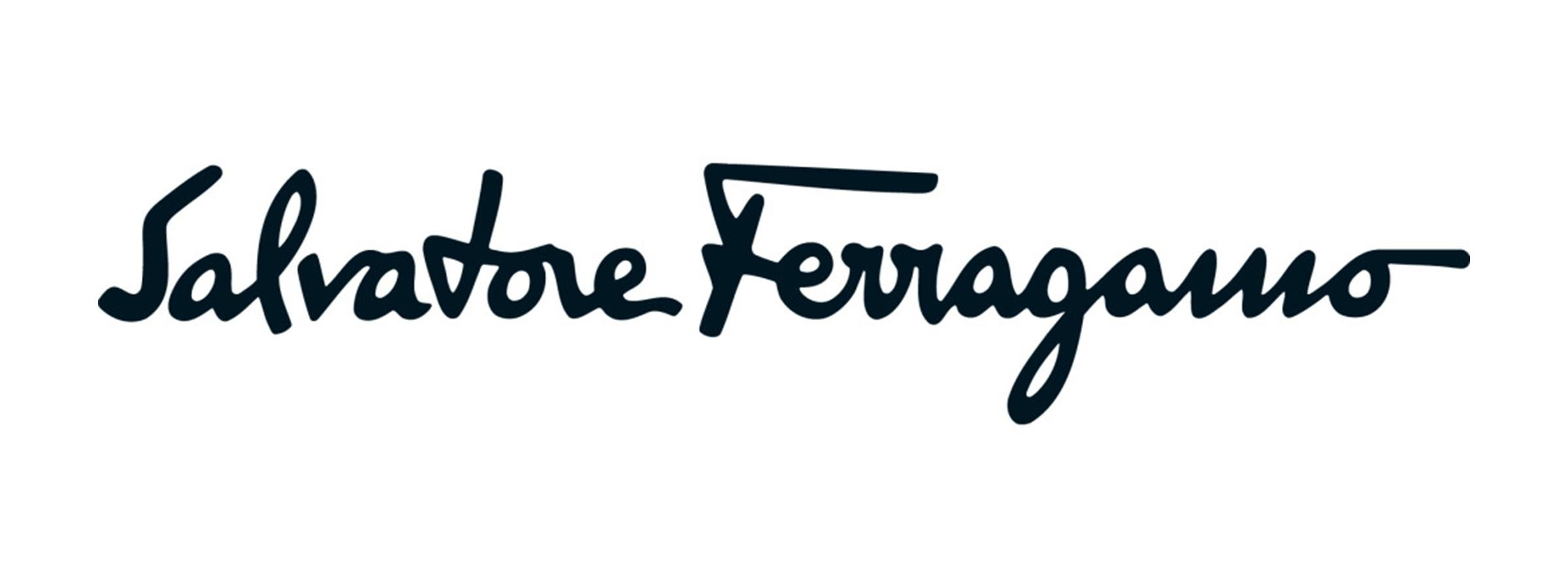 ferragamo-header