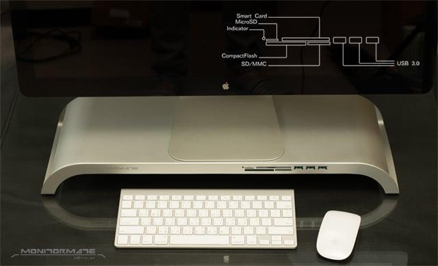 fnte-monitormate-3.0-apple-4-640
