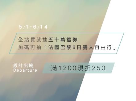 螢幕快照 2015-05-08 上午11.15.19