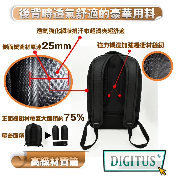 DA-15001-500-9-700
