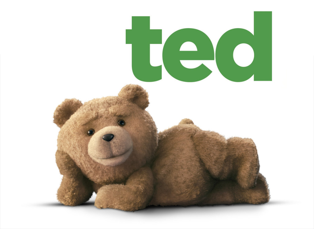 ted_posing-1024x745