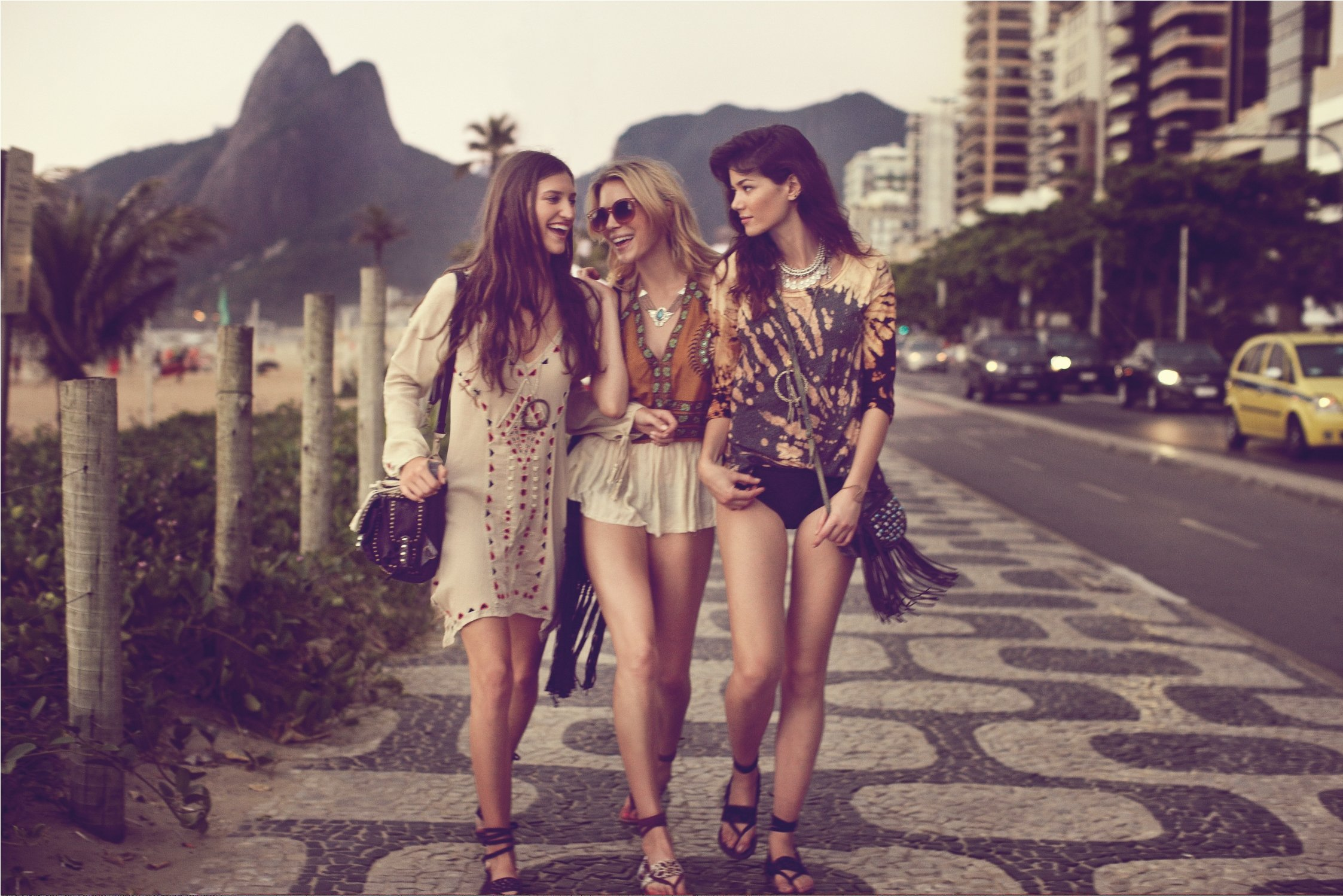 FreePeople_Roshambo-Rock_May2013-10