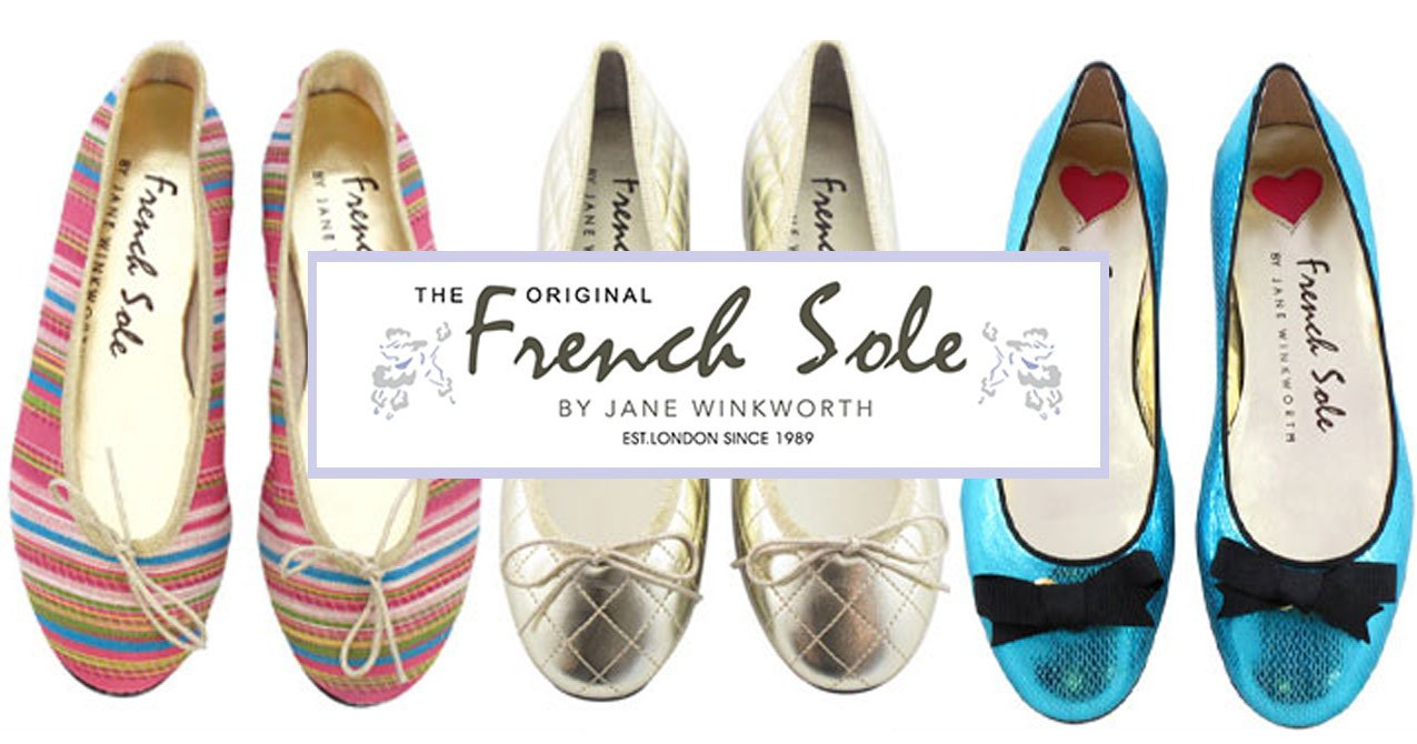 French_sole