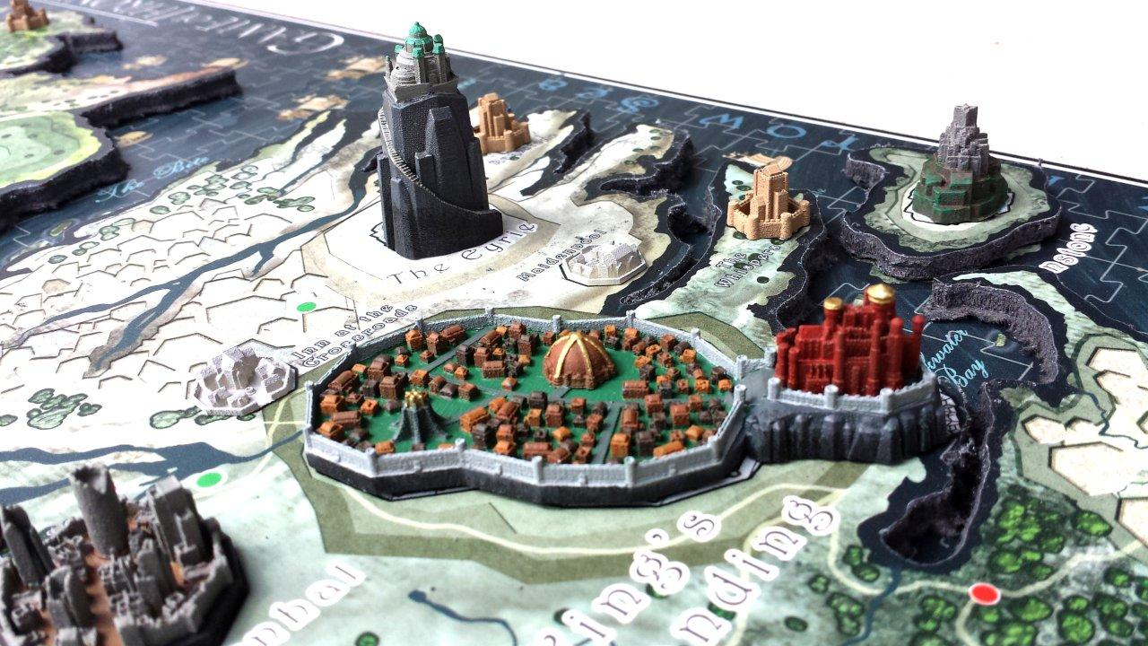GoT-Puzzle-4D-Cityscape6