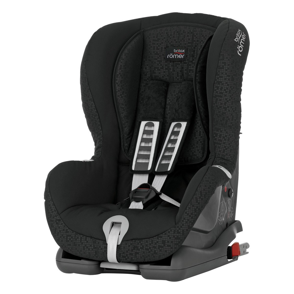 Roemer-Car-Seat-DUO-PLUS-selectable-color-Black-Thunder-Trendline.7514_f516
