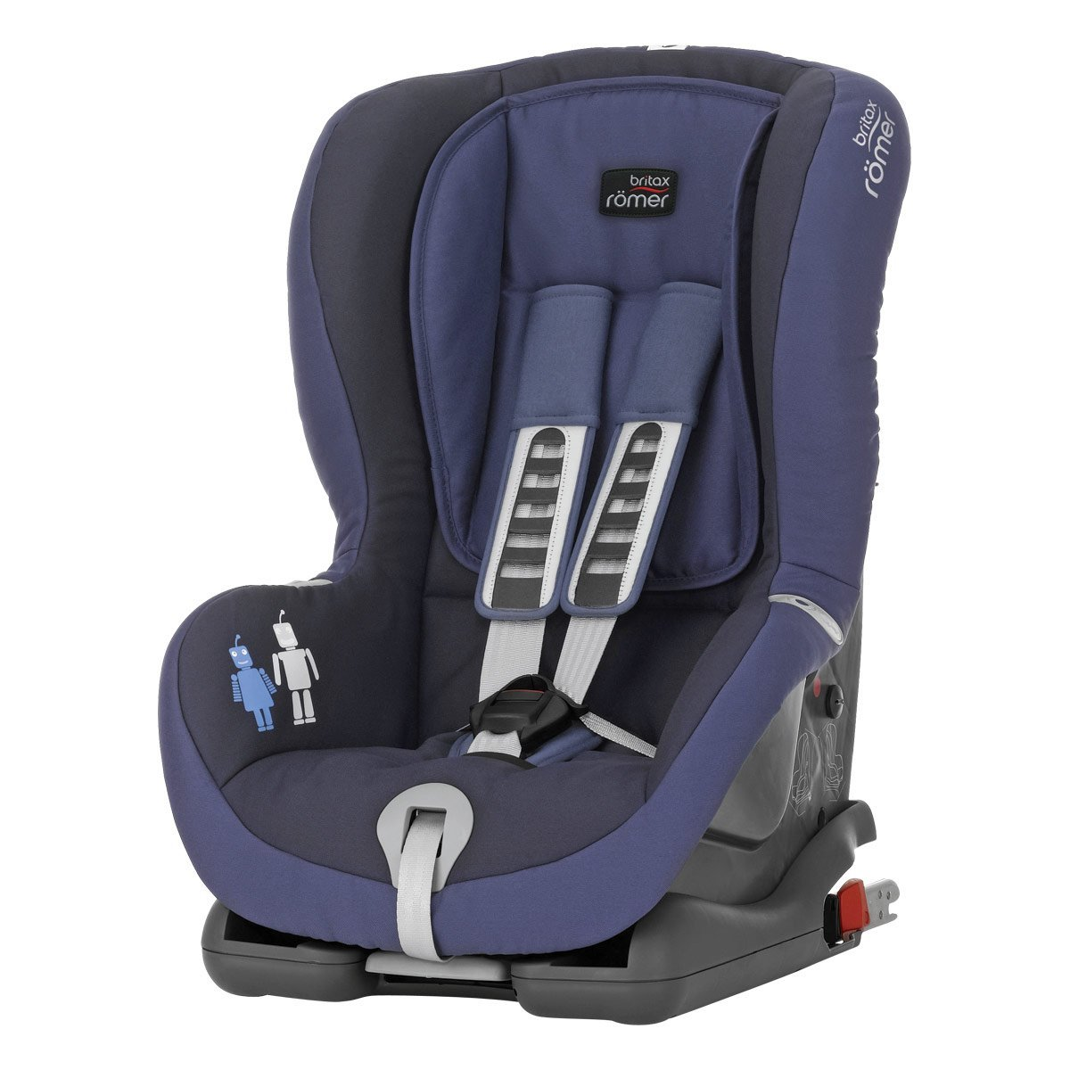 Roemer-Car-Seat-DUO-PLUS-selectable-color-Crown-Blue-Trendline.7514_f890