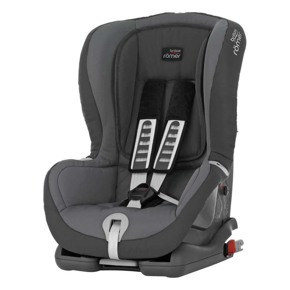 Roemer-Car-Seat-DUO-PLUS-selectable-color-Stone-Grey-Trendline.7514_f889
