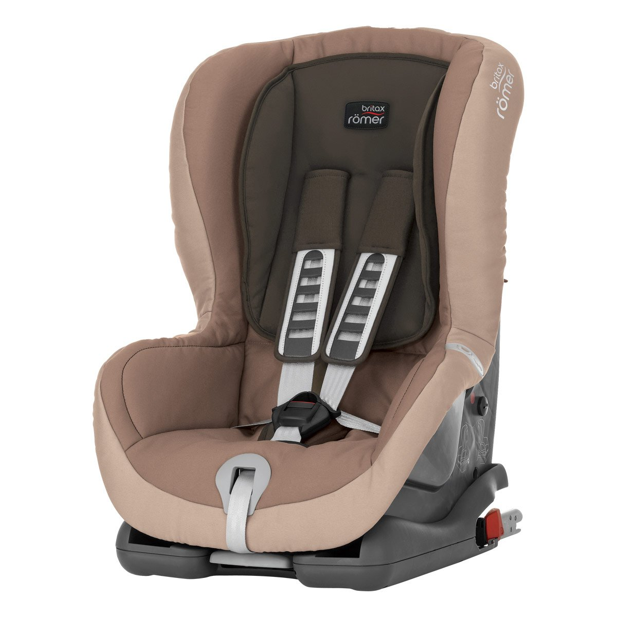 Roemer-Car-Seat-DUO-PLUS-selectable-color-Taupe-Grey-Trendline.7514_f891
