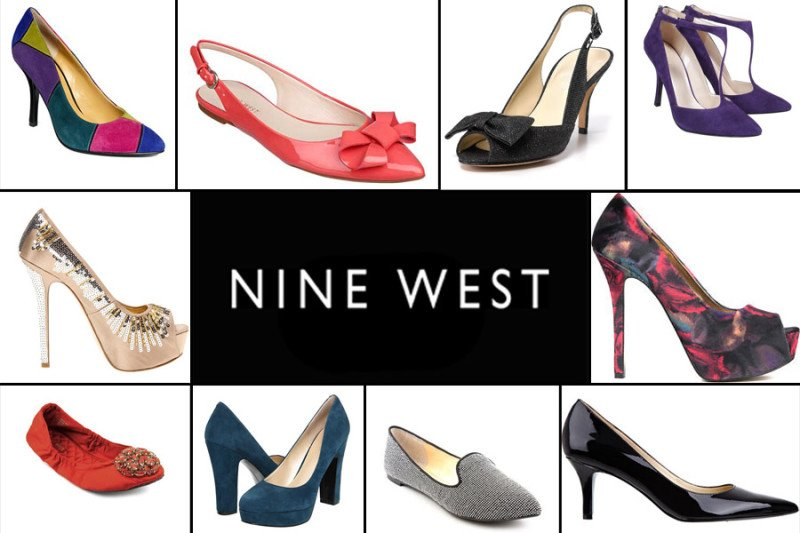 nine-west-warehouse-sale-preview-header-image-800x533