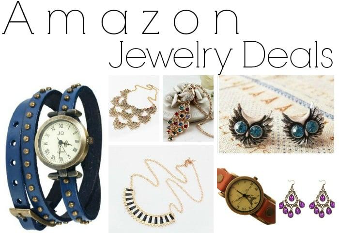 AmazonJewelry-Deals