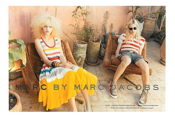 Photos-Spring-2011-Marc-Marc-Jacobs-Valentino-Ads