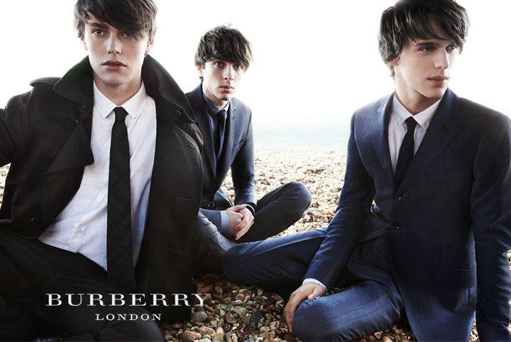 burberry-soring-summer-2011-menswear