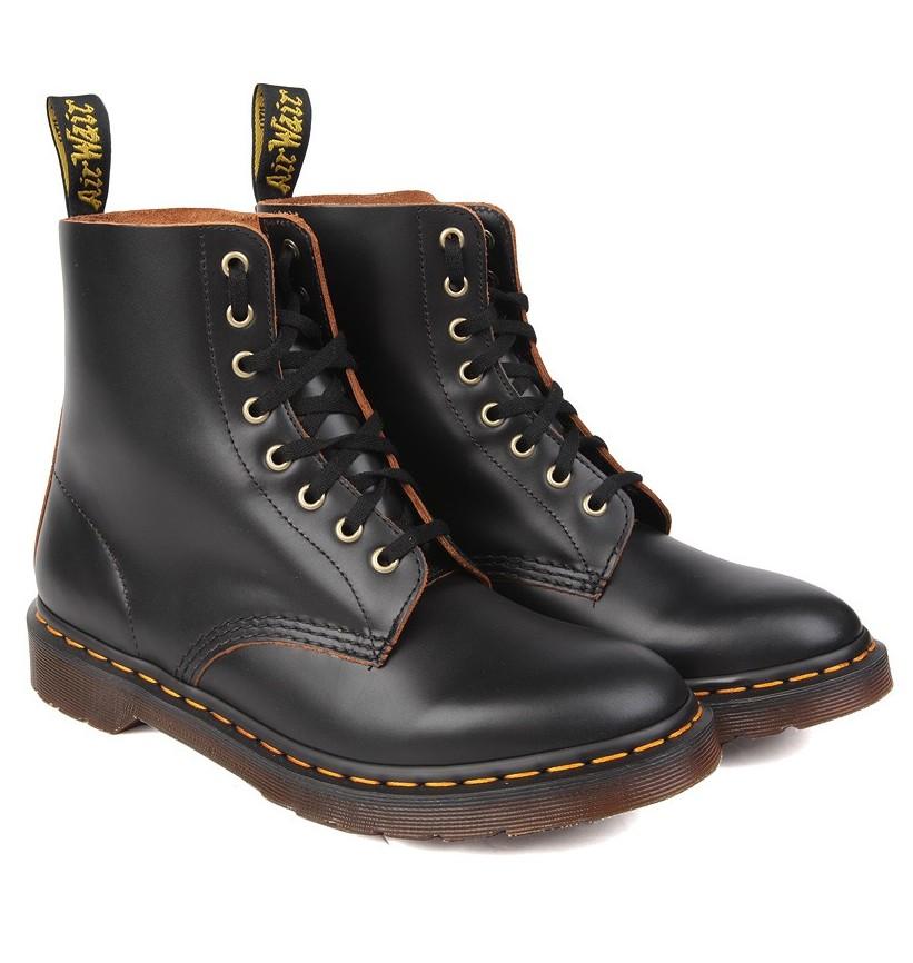 dr-martens-pascal-16509001---black-_1__2