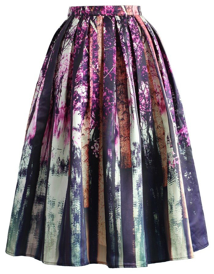 enchanted_purple_forest_midi_skirt_1